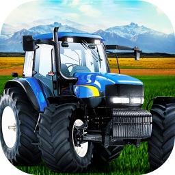 آشنایی با ماشین آلات کشاورزی